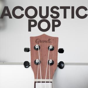 Acoustic 9