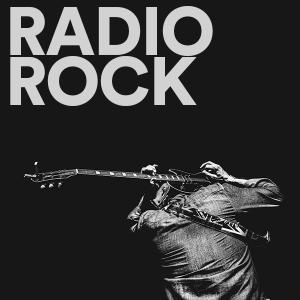 Radio Rock 1